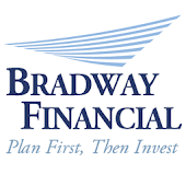 Bradway Financial