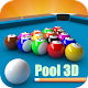 8 Ball Pool Online for PC-Windows 7,8,10 and Mac