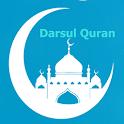 Darsul Quran icon