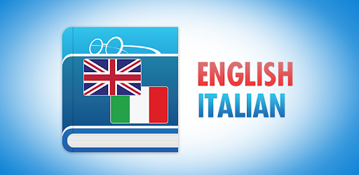 English To Italian Translator Google: English-Italian Translation