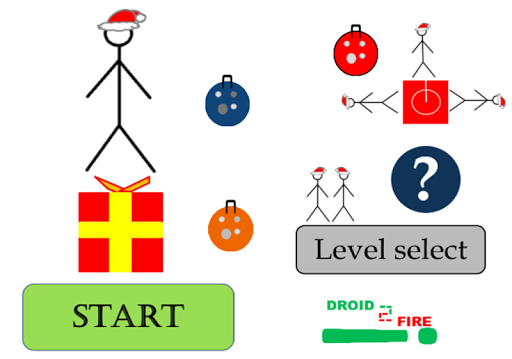 Christmas avoid