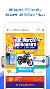 UC Mini – Download & Install UC Mini Apk App 2020 1