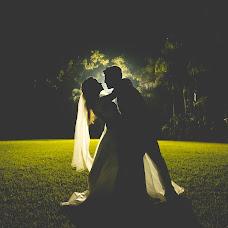Wedding photographer Axel Hernández (axelhernandez). Photo of 28.08.2016
