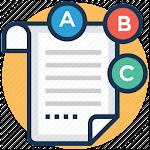 آموزش آزمون زبان PTE Academic 4.0.0