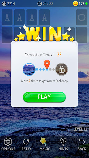Solitaire Journey 1.7.205 screenshots 19