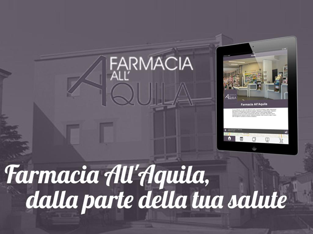 farmaquila- screenshot