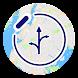 Huawei Band Maps: navigatore per Huawei Band
