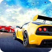 Traffic Highway Racing