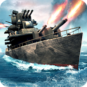 Game Warship Strike 3D APK for Windows Phone