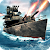 Warship Strike 3D file APK for Gaming PC/PS3/PS4 Smart TV