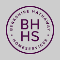 Berkshire Hathaway Properties icon