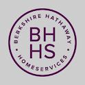 Berkshire Hathaway Properties