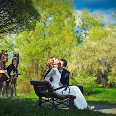 Wedding photographer Valeriya Bril (brilby). Photo of 26.05.2015