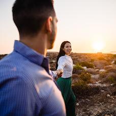 Wedding photographer Shane Watts (shanepwatts). Photo of 11.09.2018