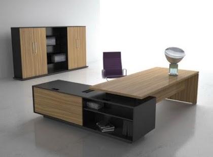Furniture Design Ideas modern coffee table design ideas for home interior furniture range life by jonah takagi 3 Home Furniture Design Ideas Screenshot Thumbnail