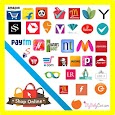 Free Online Shopping India App apk