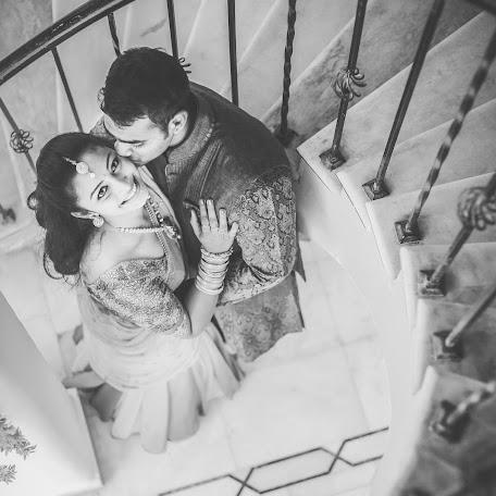 Wedding photographer deepu reddy (deepureddy). Photo of 08.01.2015