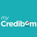 myCredibom icon
