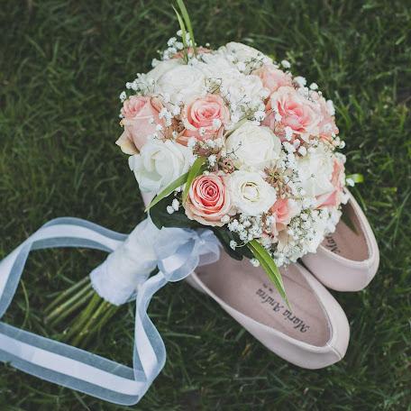 Wedding photographer Mauro Zacarias (maurozacarias). Photo of 22.07.2017