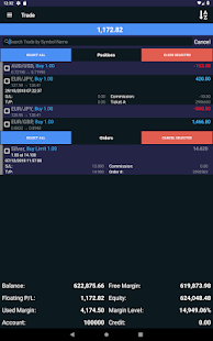 Bullion Trading Center (BTC) aTrader for PC-Windows 7,8,10 and Mac apk screenshot 12