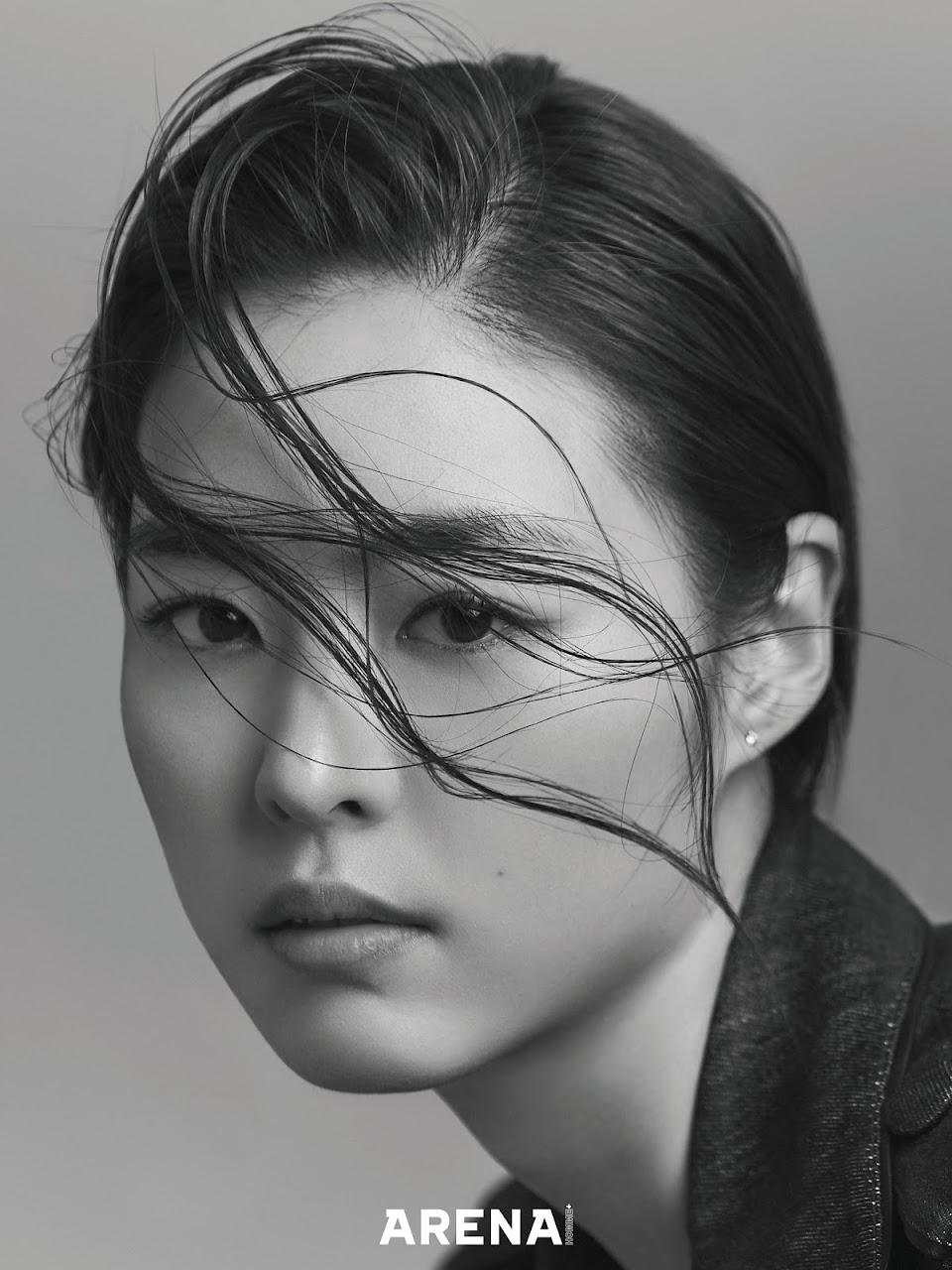lee-yeon-hee-21