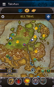 Baixar World Of Warcraft Baixar Última Versão – {Atualizado Em 2021} 5
