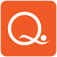 resQ Queue Manager