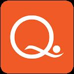 resQ Queue Manager Icon