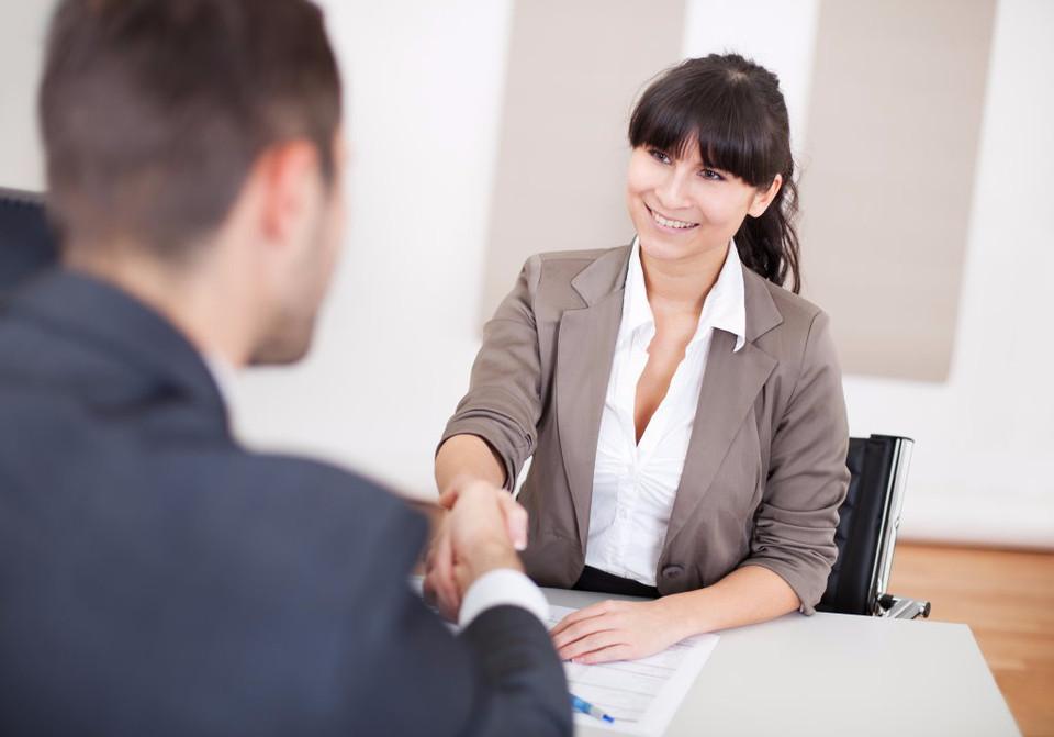 assurer prêt professionnel