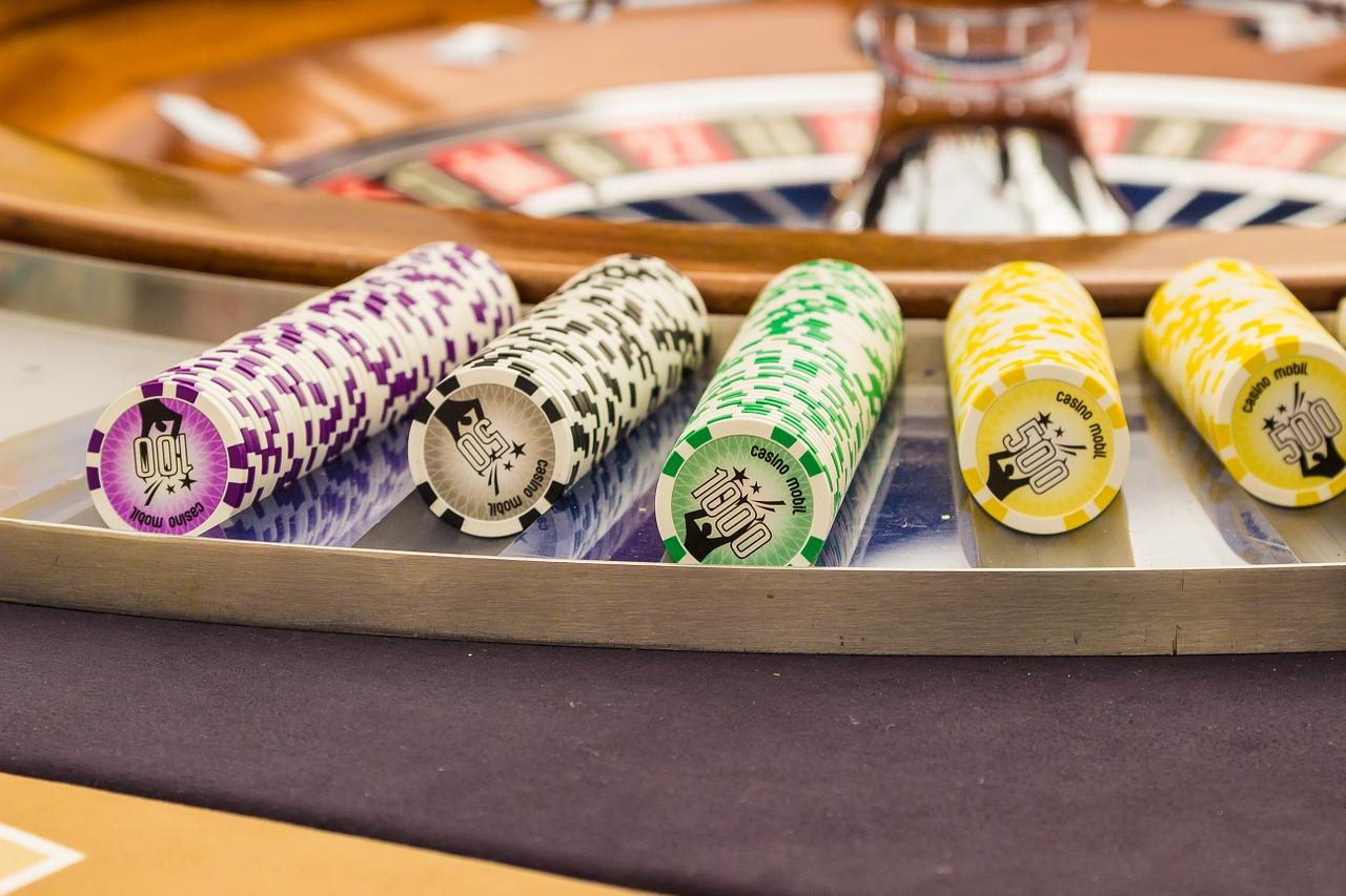 roulette-1253626_1280.jpg