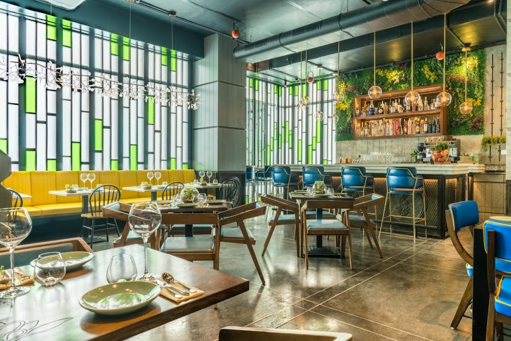best-pet-friendly-cafes-mumbai-candy-and-green_image