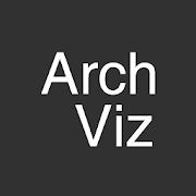 ArchViz icon