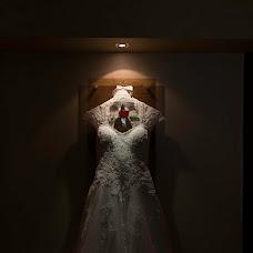 Wedding photographer Júlio Lopes (juliolopes). Photo of 05.03.2015