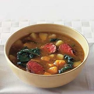 Red Lentil Soup Lamb Recipes