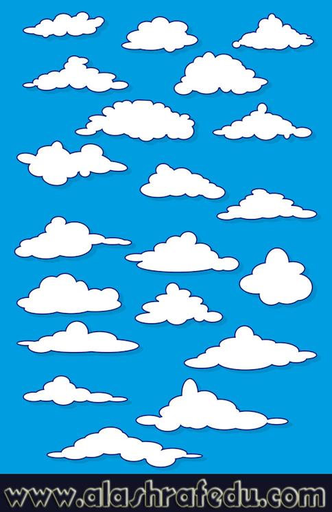 Fabulous Clouds L7WpcVbqPXyDQ9jH19N4