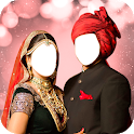 Couple Photo Suits - Traditional Dresses icon