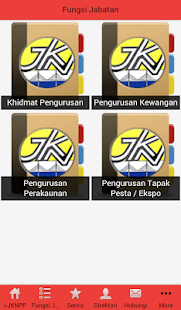 PgGov i-JKNPP- screenshot thumbnail