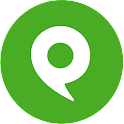 Phone.com - Mobile Office icon