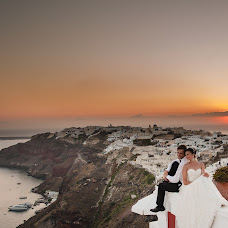 Wedding photographer Alena Evteeva (Limchik). Photo of 11.07.2015