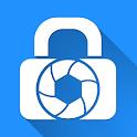 LockMyPix Photo Vault PRO: Hide Photos and Videosa icon