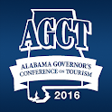 Alabama Governor's Conference icon