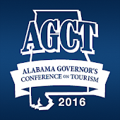 Alabama Governor's Conference