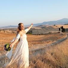 Fotografo di matrimoni Diego Ciminaghi (ciminaghi). Foto del 13.12.2018