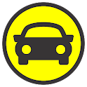 Road Rules Provisional Tests icon