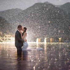 Wedding photographer Marius Igas (MariusIgas). Photo of 13.08.2015