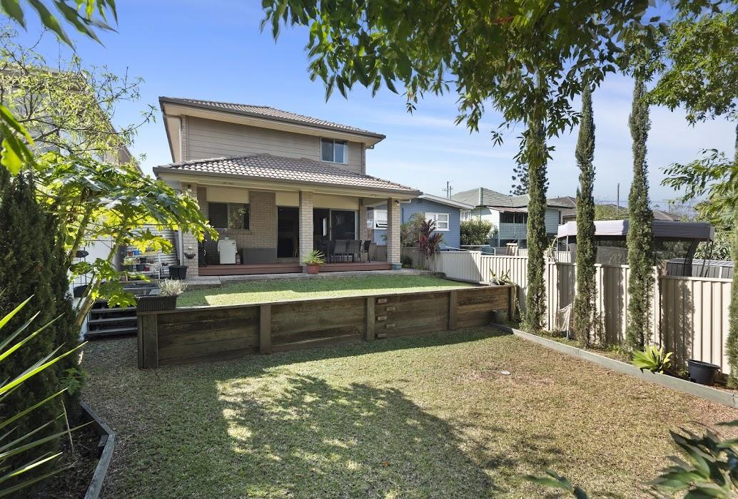 Main photo of property at 30 Muriel Avenue, Moorooka 4105