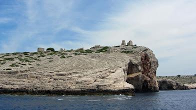 Photo: Otok Mana (Kornati)
