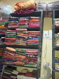 Shimla Sharee Suit Center photo 2