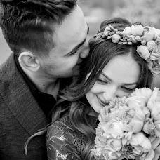 Wedding photographer FANICA BURCA (burca). Photo of 11.06.2015