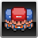 Defend Your Turf: Street Fight APK